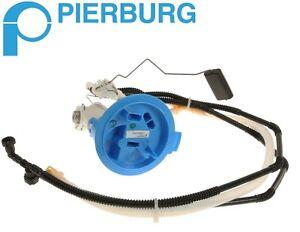 Tiguan Fuel Filter | Wiring Diagram
