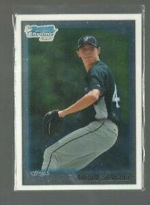 2010-Bowman-Chrome-Draft-Prospects-BDPP74-Aaron-Sanchez-ref-64354