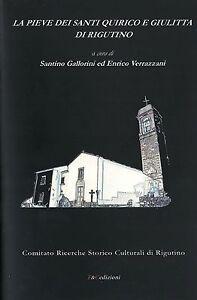 La-Pieve-dei-Santi-Quirico-e-Giulitta-di-Rigutino-S-Gallorini-E-Verrazzani