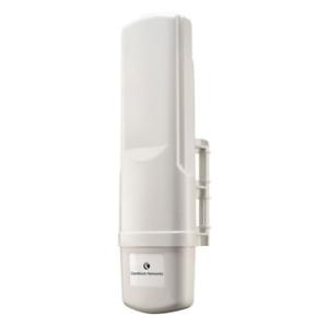 Cambium Networks 5200SM P8 Refurb Subscriber Module Motorola Canopy