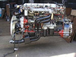 Hino k13ctj k13c diesel engine parts manual catalog ebay image is loading hino k13ctj k13c diesel engine parts manual catalog fandeluxe Gallery