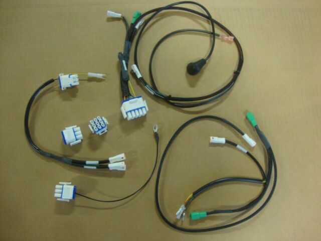 the wire harness green oem big dog motorcycles main wiring harness 2003 chopper w green wire harness engineer jobs glassdoor oem big dog motorcycles main wiring