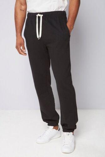 Nice TG Clothing Casual Jog Pants Black Large TD181 JJ 04 hot sale
