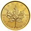 2019-20-Gold-Canadian-Maple-Leaf-9999-1-2-oz-Brilliant-Uncirculated