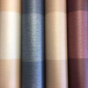 Stripe-Striped-Wallpaper-Paste-The-Wall-Luxury-Modern-4-Colours-Erismann