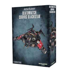 Warhammer-40k-Deathwatch-Corvus-Blackstar-Brand-New-in-Box-39-12