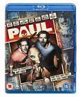 Paul (Blu-ray, 2013)