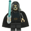 Star-Wars-Last-Jedi-Lego-Darth-Vader-Kylo-Ren-Han-Solo-Mini-Figures-60-Designs thumbnail 10