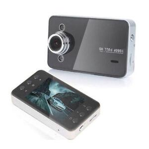 12-24V-2-7-039-039-Car-DVR-Compact-Camera-HD-1080P-Recording-Dash-Cam-Camcorder-Motion