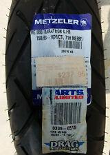 METZELER ME 888 Marathon Ultra Tire Front 80//90-21 48H