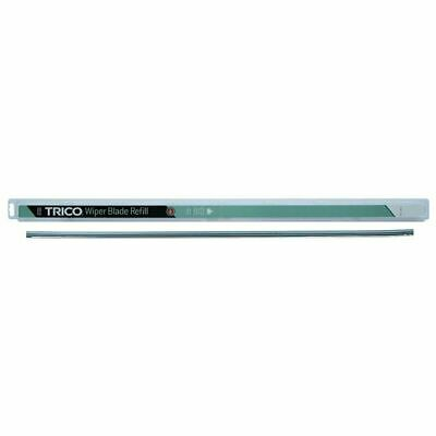 Narrow O.e Windshield Wiper Blade Refill-Refill Metal Left,Front Trico 45-260