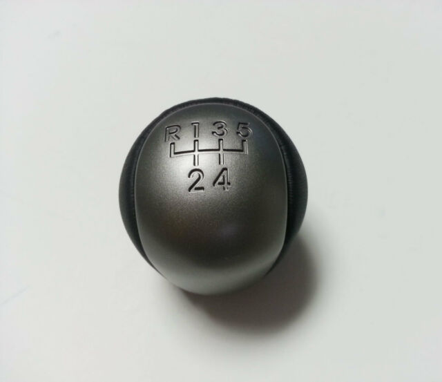 Yellow 3 Speed Shift Pattern - 3RUL American Shifter 233938 Clear Flame Metal Flake Shift Knob with M16 x 1.5 Insert