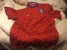 south korea football shirt
