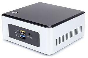 Intel-NUC-Kit-NUC5CPYH-Mini-PC-Barebone-Celeron-HDMI-WIFI-USB-3-0-Desktop-PC