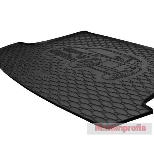 Dunkel Schwarz Fahrzeug Licht Durchsichtig Vinyl 0.3m X 0.7m