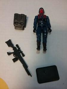 GI Joe Cobra Infantry Trooper 2004 Valor vs Venom TRU Exclusive Lot
