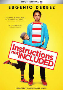 Instructions-Not-Included-DVD-NEW