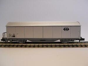 ROCO-N-Kuehlwagen-35346