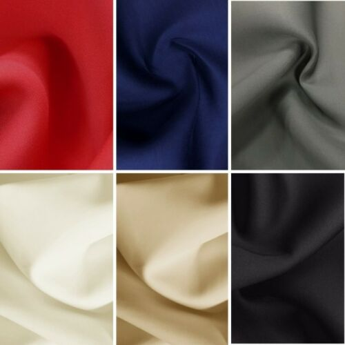 Scuba Neoprene Fabric Wetsuit Divesuit Fashion Material