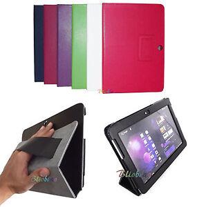 custodia per tablet samsung