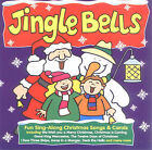 Jingle Bells by CYP Ltd (CD-Audio, 2004)