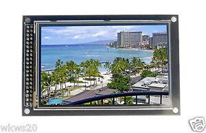 3-5-034-inch-TFT-LCD-module-w-Font-IC-480x320-full-angle-arduino-DUE-MEGA-3-2-4-3