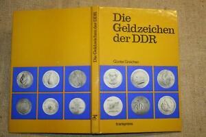 Sammlerbuch-Die-Geldzeichen-der-DDR-alle-Muenzen-und-Banknoten-von-1948-bis-1975