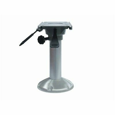 """Wise Fixed Height 15/"""" Boat Seat Pedestal WP-23-15-374 Marine MD"""