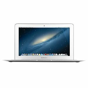 Apple-Macbook-Air-11-6-034-1-6-GHz-Intel-Core-i5-64-GB-SSD-Yosemite-MC968LL-A