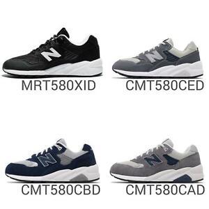 mrt580 new balance