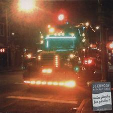 Deerhoof - Breakup Song (Vinyl LP - 2012 - US - Original)