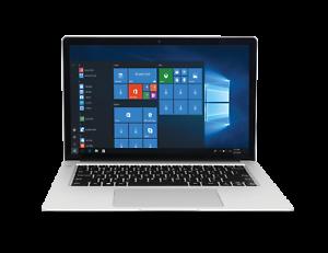 AVITA-Clarus-14-034-FHD-Intel-i5-3-2-GHz-8GB-RAM-128GB-SSD-Webcam-BT-Win-10-Laptop
