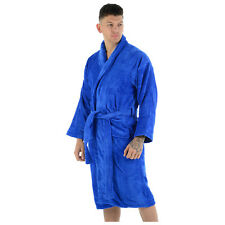 471d30c266 item 3 LUXURY EGYPTIAN COTTON BATH ROBE TOWELLING DRESSING GOWN VELOUR  TERRY TOWEL SOFT -LUXURY EGYPTIAN COTTON BATH ROBE TOWELLING DRESSING GOWN  VELOUR ...