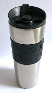 Bodum-Travel-Tea-Coffee-Press-Stainless-Steel-Insulated-Crate-Barrel-Travel-Mug