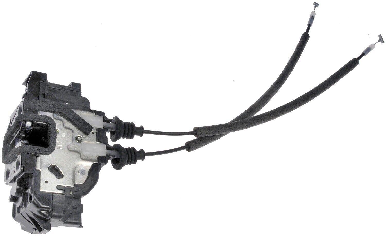 Dorman OE Solutions 937-068 Door Lock Actuator Motor