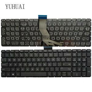 US NEW Keyboard For HP 15-BS078NR 15-BS085NR 15-BS051OD 15-BS010NR 15-BS012CA