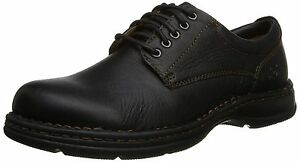 Image is loading Men-039-s-Born-Lace-Up-Casual-Shoe-