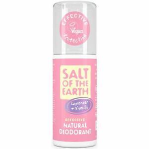 3-x-SALT-OF-THE-EARTH-Pure-Aura-Natural-Deodorant-100ml