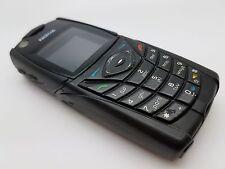Unlocked Nokia 5140i - Black (Unlocked) Mobile Phone