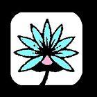 lilylindesigns