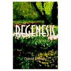 Regenesis 9781403340498 by David Stowe Book