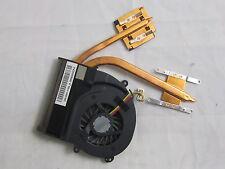CPU Kühler Lüfter Fan Heatsink 300-0001-1164_A für Sony Vaio PCG-3J1M VGN-FW54M