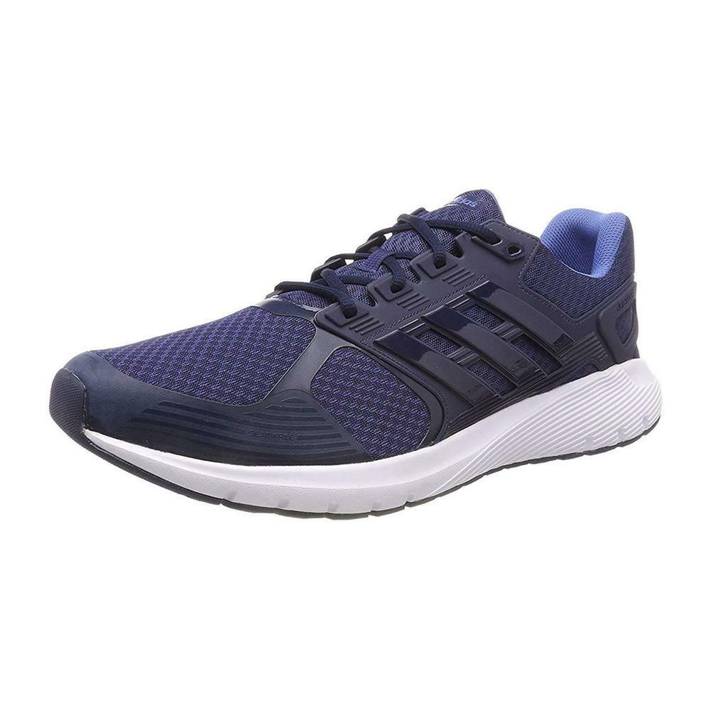 lowest price 579e7 97523 NEW Adidas Adidas Adidas Men s Athletic Sneakers Duramo 8 Running Training  shoes Authentic ff590c