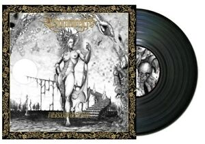 Schammasch-The-Maldoror-Chants-Hermaphrodite-LP