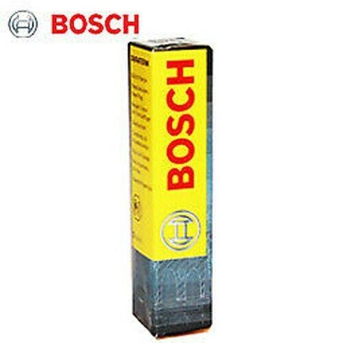 Original OE Bosch 0250202087/GLP046 Funda Element Lápiz Brillo Conector 5 Pack