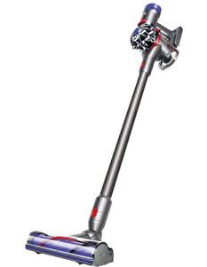 Dyson-V8-Origin-handstick-vacuum-Iron-271642-01