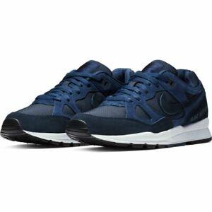 Details zu Nike Air Span II SE Herren Schuh