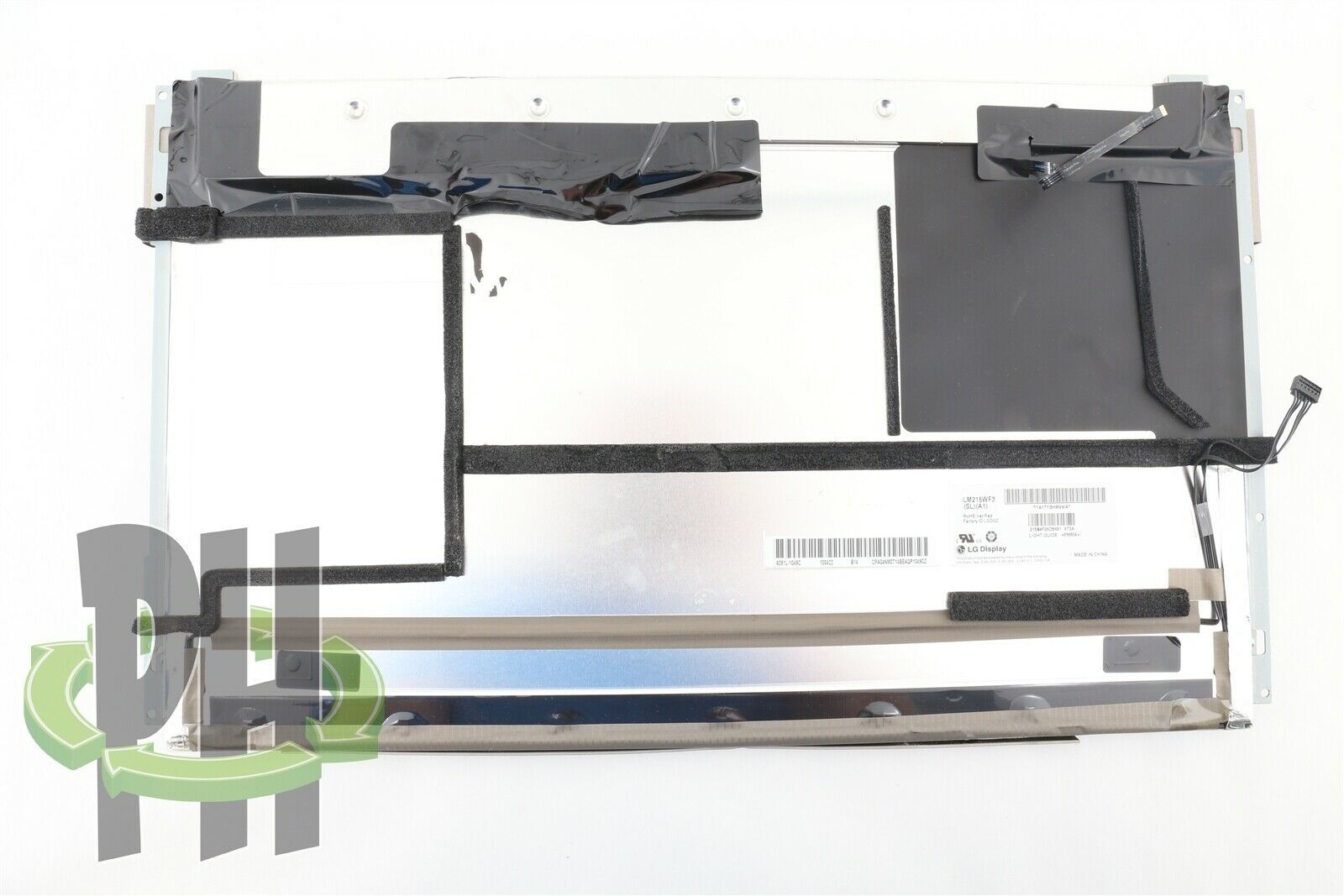 "B Grade Apple 21.5/"" Display LCD Assembly 661-5303 for iMac A1311"