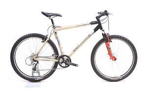 Gary-Fisher-Tassajara-26-034-Mountain-Bike-3-x-9-Speed-Shimano-Deore-L-19-034