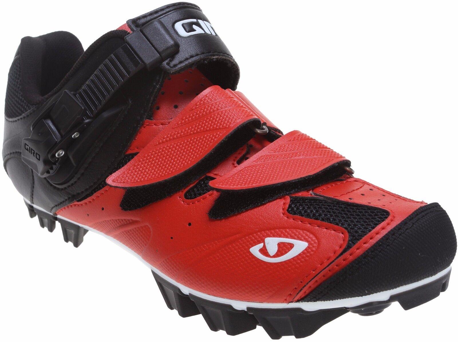 Giro Manta Womens Cycling shoes